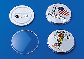 Pins Victory Riders France 86002291