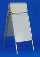 Header A Board