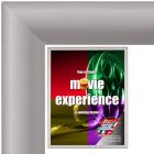Poster Snap Frames