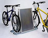 Reklam-Bisikletlik