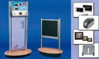 Promoción electrónica - renzel.media