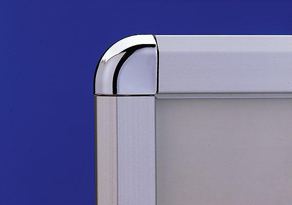 Vkf renzel chevalet porte affiche ext rieur for Porte affiche exterieur